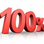 Предоплата 100% за Дипломные, курсовые, контрольные работы в Тернополе