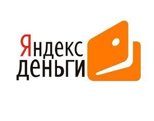 Дипломные курсовые контрольные работы в Николаеве Дипломные курсовые контрольные работы в Николаеве на заказ