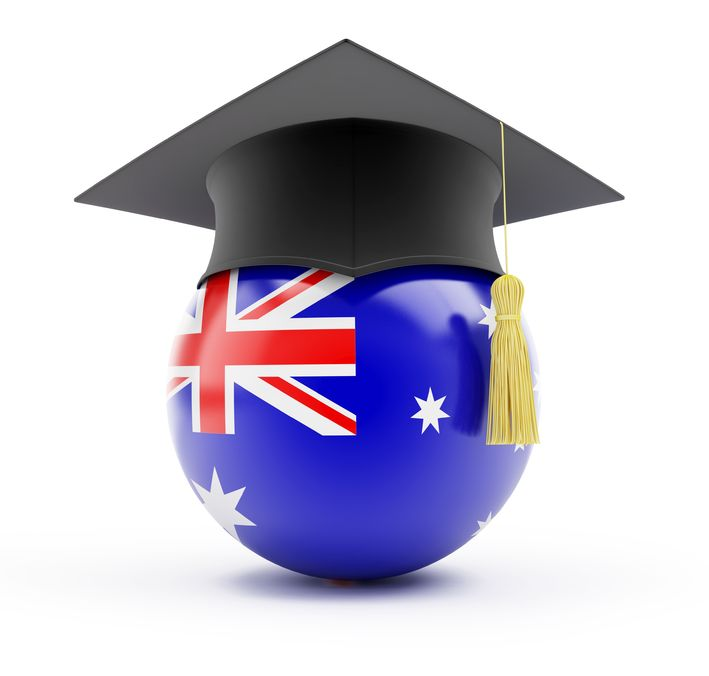 education systems in australia and india Higher education higher education in australia refers to university and non-university higher education institutions which award degree or sub-degree qualifications.