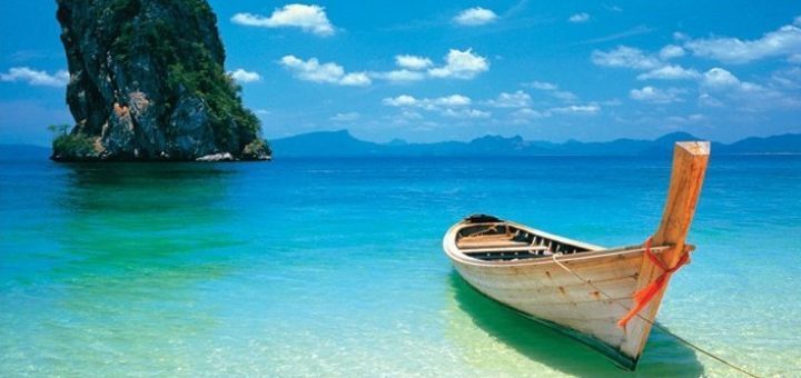 Балі. сонце, море і пісок