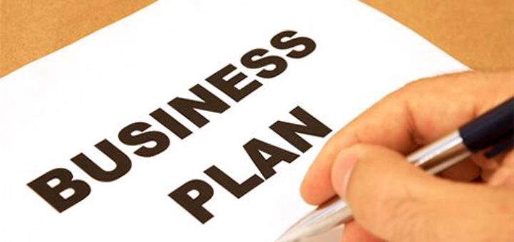 Написание бизнес планов Задачи функция структура бизнес плана  Написание разработка бизнес планов для предприятий и студентов