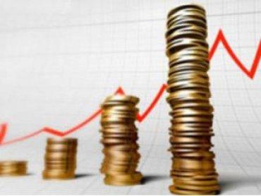 Згідно з рапортом PwC, ВВП Польщі до 2050 року буде зростати в середньому темпі 2,7% щорічно. До 2050 року темп зростання польської економіки буде найбільш високим серед великих держав-членів Євросоюзу. ВВП Польщі до 2050 року складе 2,7%. Такі дані містяться в новому рапорті консалтингової фірми PwC, який представляє прогнози стосовно розвитку світової економіки. Згідно з рапортом, найбільшою економікою світу до 2030 року економіка Китаю, проте, пізніше темп її зростання знизиться. За прогнозами, позиція європейської економіки буде поступово знижуватися. До 2050 року темп зростання економіки найбільш важливих держав ЄС буде складати лише 1,5% — 2% ежегогодно. У свою чергу, Індонезія, Бразилія і Мексика мають потенціал, який дозволить їм до 2030 року обігнати економіку Великобританії та Франції. За прогнозами фірми PwC, економіка Польща буде розвиватися найбільш стабільно. «Реальне зростання ВВП Польщі у 2014-2020 роках складе 3,4%, в період з 2021 по 2040 рік – 2,8%, з 2041 по 2050 року – близько 2 %», — написано у рапорті. Польща знаходиться серед прогнозованих лідерів економічного зростання до 2050 року, випереджаючи за цим показником Німеччину (1,6%) та Росію (2,1%).