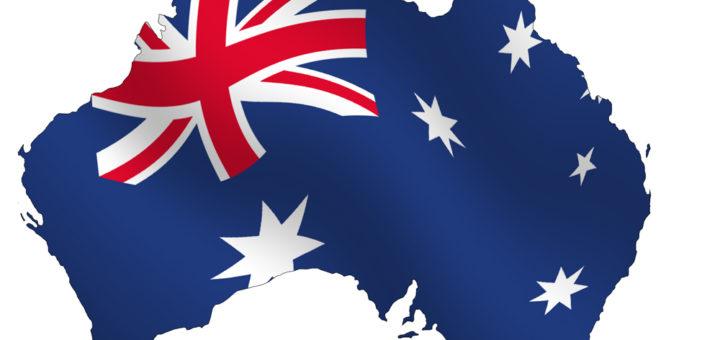 Образование в Австралии. Обучение в школах и университетах Австралии.