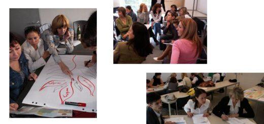 Стажировка в Германии. Учеба за границей. Программы прохождения практики для студентов и врачей.