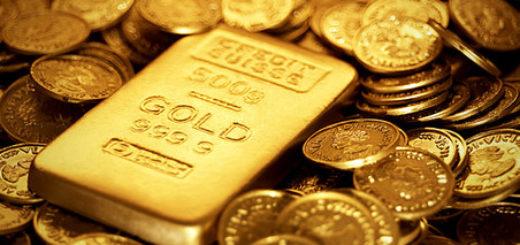 Золото: позбуватися або купувати?