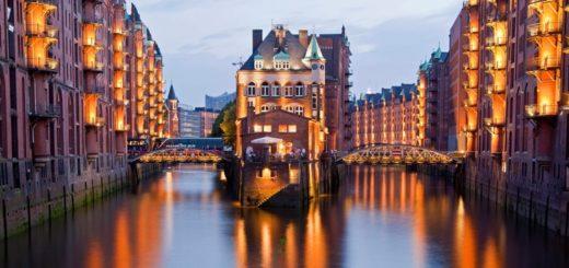 Список лучших строительных факультетов в восточной Европе