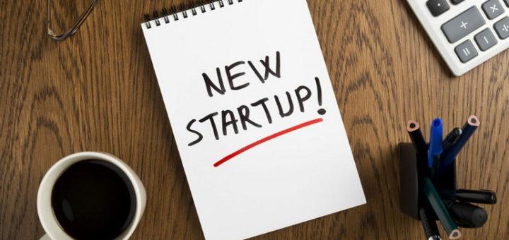Лучшие бизнес-идеи 2017