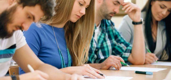 Nowy model uniwersytetu badawczego bez kierunków i wykładów powstaje w USA