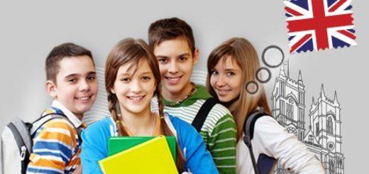 Система образования в Англии. Школьное образование в Англии