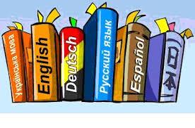 Как быстро и просто изучить иностранный язык