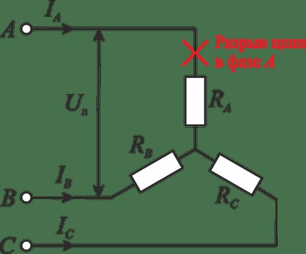 Заказать решение задач по электротехнике ТОЭ  Электротехника Решение задач