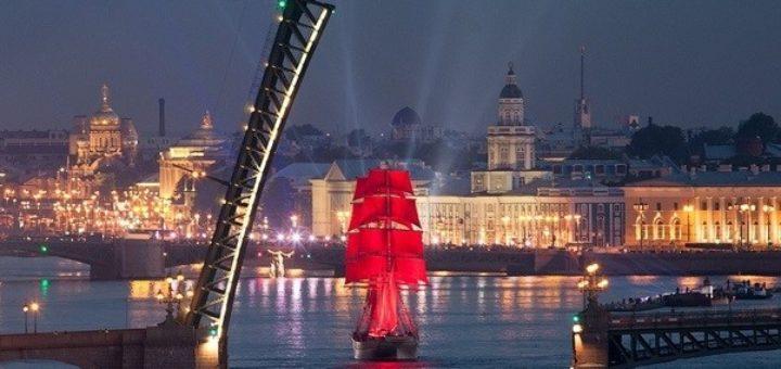 Дипломні, курсові, контрольні роботи в Санкт-Петербурзі