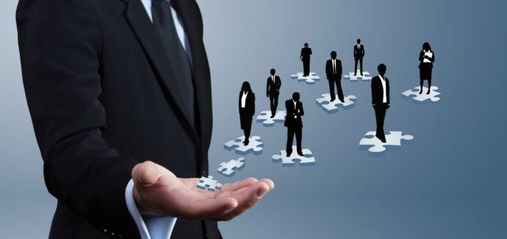 Замовити курсові роботи з менеджменту