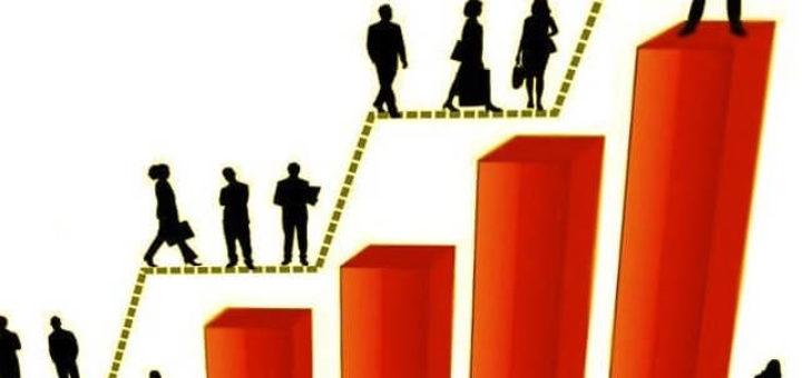 Замовити курсову роботу з економіки підприємства