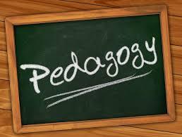 Курсова робота з педагогіки