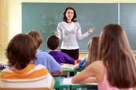 Курсовая работа по педагогике
