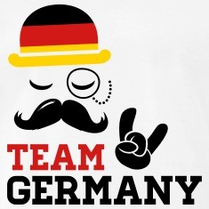 Контрольні роботи з німецької мови на замовлення