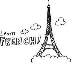 Контрольные работы по французскому языку