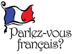 Замовити контрольні роботи з французької мови