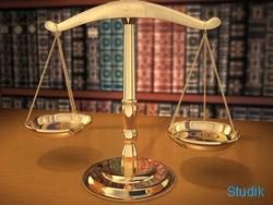 Юридична психологія: реферат, курсова, контрольна на замовлення