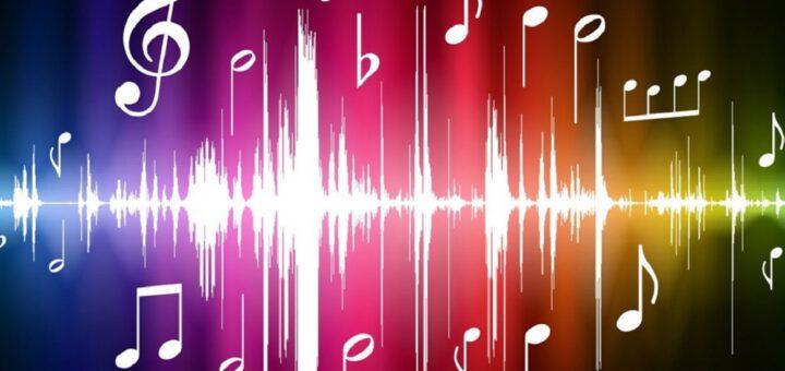 Музыкальное искусство курсовая работа на заказ