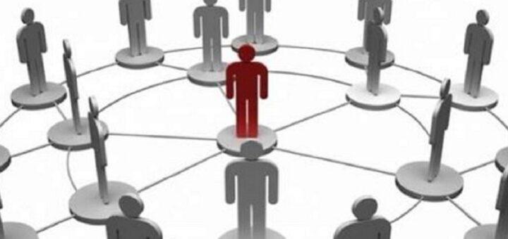 Купить курсовую работу по психологии организаций