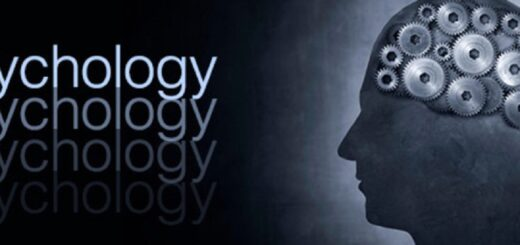 Написание магистерской диссертации по психологии