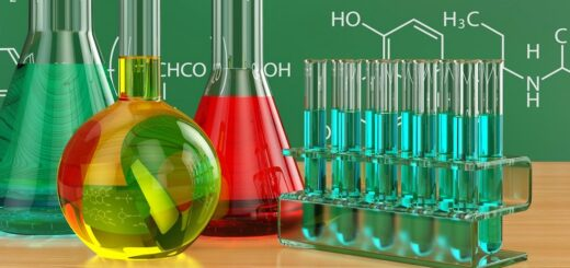 Заказать решение задач по химии
